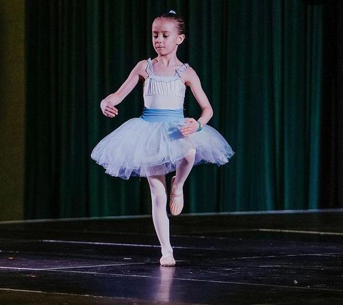 Junior Ballet soloist.jpg