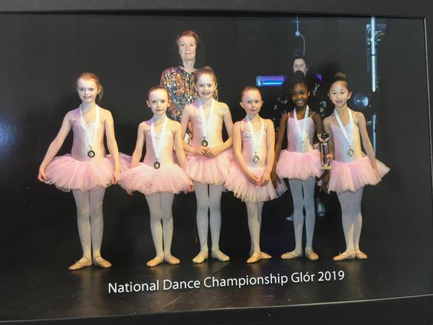 Junior Ballet Team.JPG