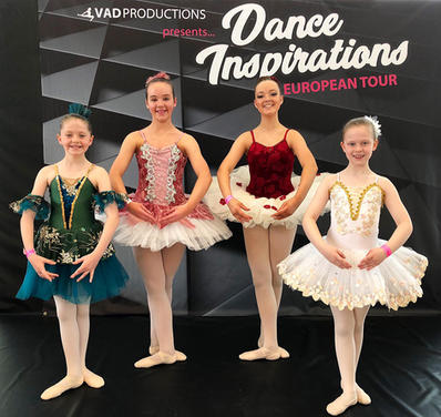 Ballet soloists 1.JPG