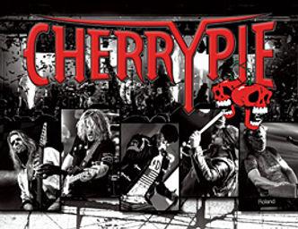 th_cherrypie03.jpg