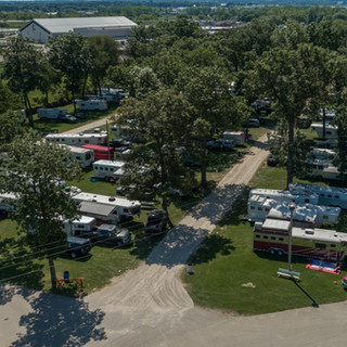 Fairgrounds-Equestrian-Center-2019%20(7%
