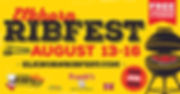 Ribfest Facebook Event Image 2020-01.jpg
