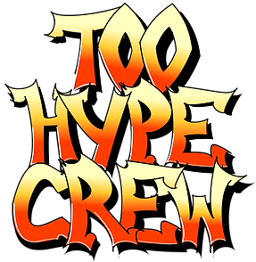Too Hype Crew.png