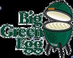 big-green-egg-logo.png