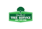 Double K Tree Service.webp