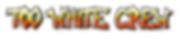 twc-mb-logo.png