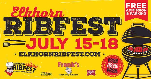 Ribfest Facebook Event Image 2021-01.jpg