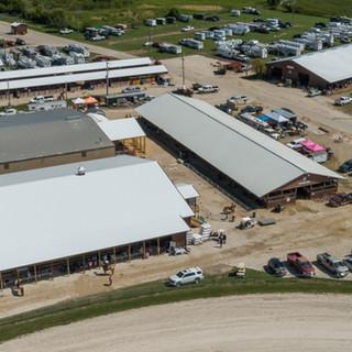 Fairgrounds-Equestrian-Center-2019%20(3%