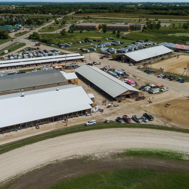 Fairgrounds-Equestrian-Center-2019 (3 of