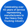 truck-industry.png