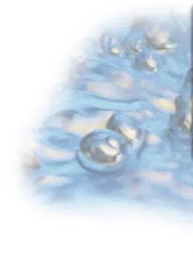 fluids-2.jpg