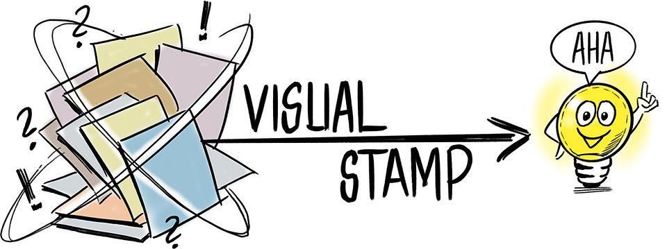Visualstamp_Logo.jpg