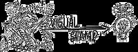 Visualstamp_sh.Logo.png