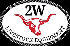 2W Header Logo.png