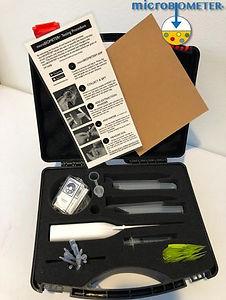 MicroBIOMETER Soil Test Kit 2.jpg