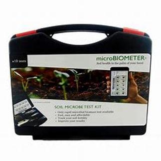 microBIOMETER copy.jpg