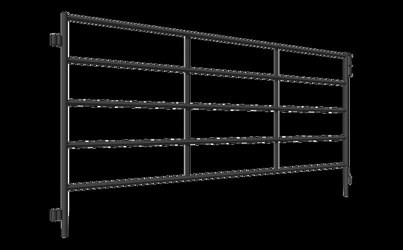Diamond Ranch Series Panels ANGLED - Web