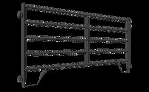 Lemsco J-Leg Panels ANGLED - Website Pro