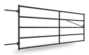 Lemsco Series Farm Gate ANGLED - Website