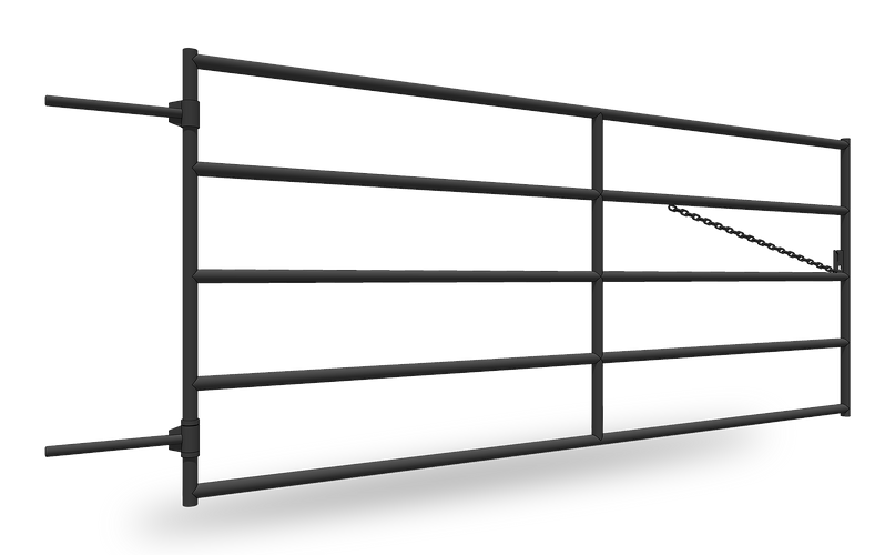 Lemsco Series Farm Gate ANGLED - Website