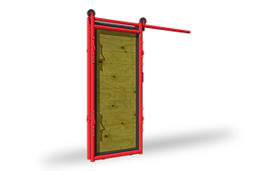 Block Doors ANGLED - Website Product Ima