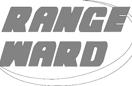 RangeWardLogo_nc_edited.png