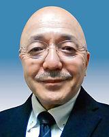kcf_chairman.jpg