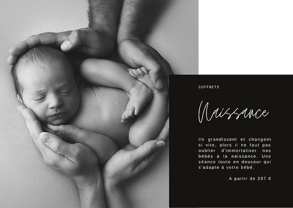 photographe grossesse essonne.jpg