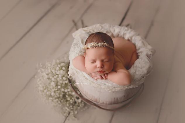 photographe bébé essonne