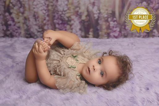 photographe bébé essonne paris.jpg
