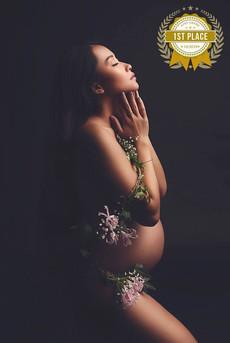 photographe naissance essonne.png.jpg