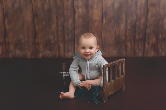 séance photo sitter bébé essonne viry ch