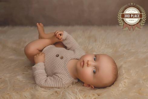 photographe bebe essonne