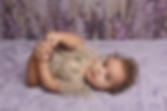 séance bébé essonne.png