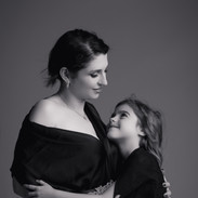 photographe paris bella vera grossesse essonne.jpg