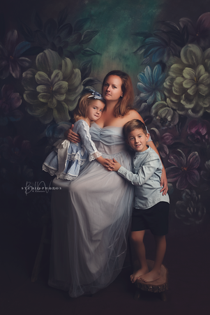 seance maman et moi photographe essonne