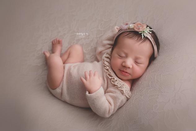 photographe maternité essonne