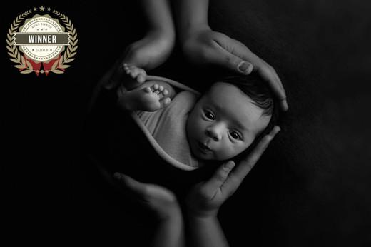 photographe bébé essonne paris