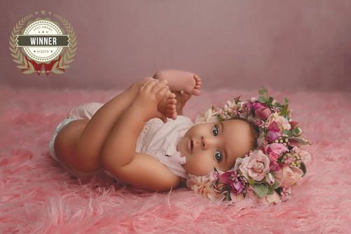 photographe bébé draveil.jpg