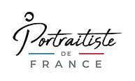 véra cavaciuti portraitiste de france 2021.jpg