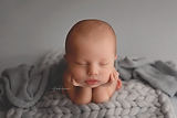 photographe nouveau-né essonne epinay su