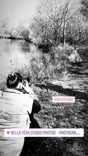 PHOTOGRAPHE BEBE ESSONNE.png
