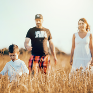 séance photo famille coucher soleil essonne.pngséance photo famille coucher soleil essonne