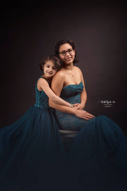 shooting photo maman et moi essonne.jpg