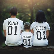 photographe famille essonne
