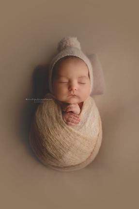 photographe naissance essonne.png