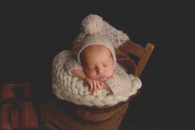 photographe naissance essonne