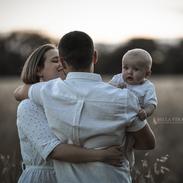 séance photo famille coucher soleil esso.png