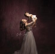 photographe paris bella vera grossesse essonne.pngphotographe paris bella vera grossesse e