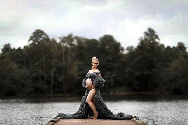 photographe grossesse 91